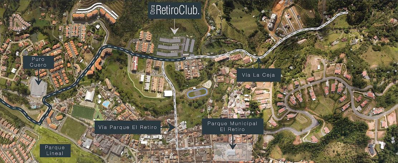 Mapa Obra RetiroClub.jpg