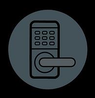 iconos para web_Mesa de trabajo 1 copia