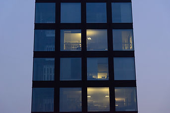 uno punto seis arquitectura 35.jpg
