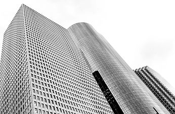 uno punto seis arquitectura 11.jpg