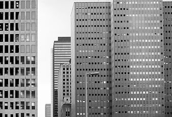 uno punto seis arquitectura 10.jpg