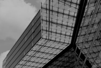 uno punto seis arquitectura 6.jpg
