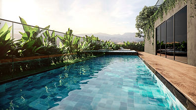 OBRA35 piscina RW .jpg