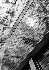 uno punto seis arquitectura 40.jpg