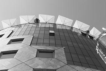 uno punto seis arquitectura 33.jpg