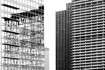 uno punto seis arquitectura 2.jpg