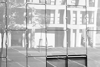 uno punto seis arquitectura 14.jpg
