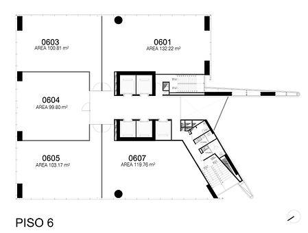 Q OFFICE PISO 6.jpg