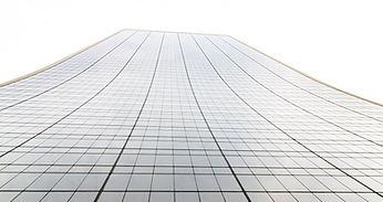 uno punto seis arquitectura 1.jpg