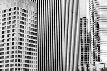 uno punto seis arquitectura 3.jpg