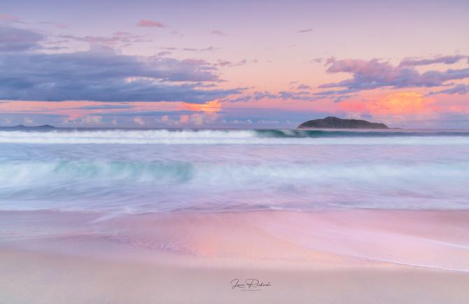 bennett's sunset1.jpg