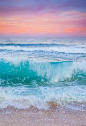 Surf Bliss