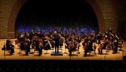STL Symphony MusicPro Entertainment