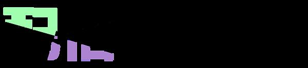 schedule_logo04.png