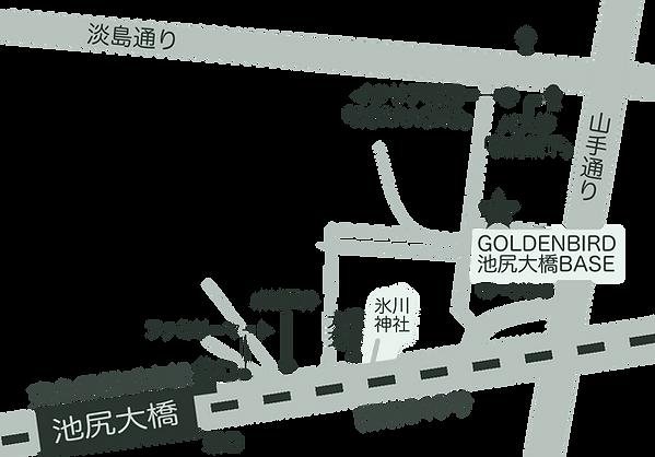 map05_BASE.png