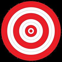 bullseye png.png