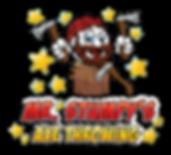 Stumpy PNG logo.png