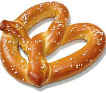soft-pretzel.jpg