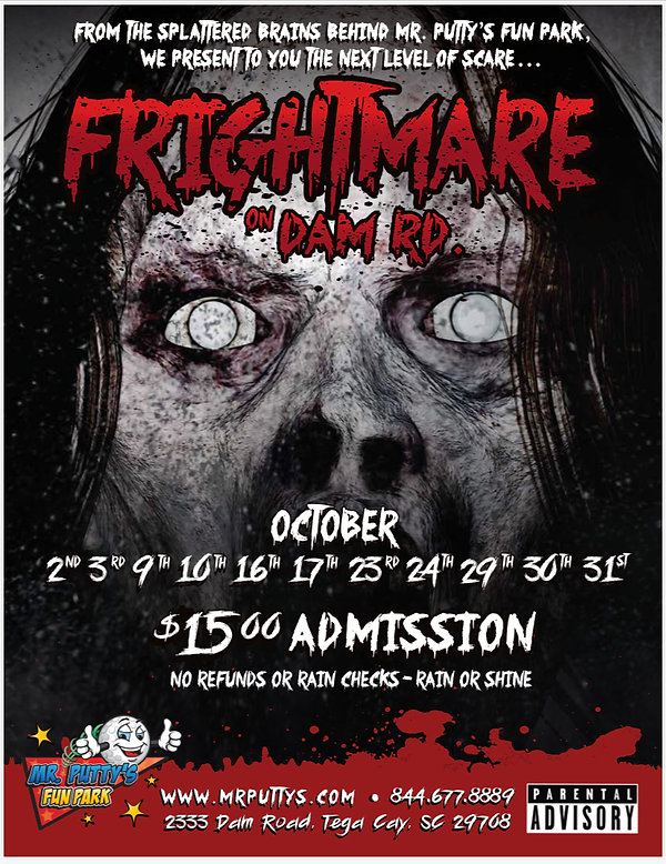 Frightmare flyer pic.jpeg