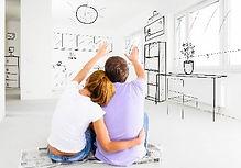 Design_Photo_2.jpg