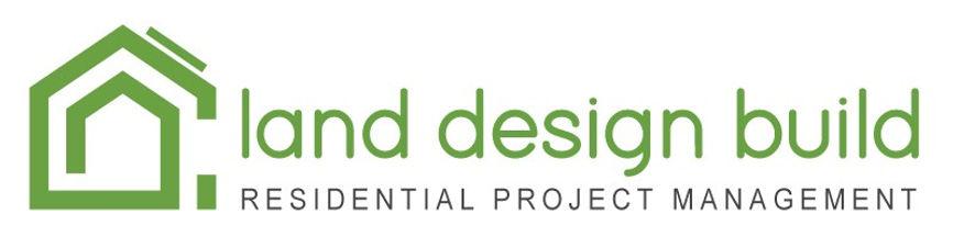 land-design-build-logo_cropped.jpg