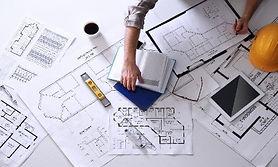 Design_Photo_1.jpg