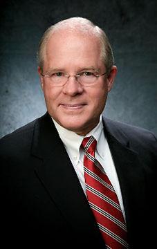 Mr. Robert  Jester