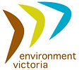 Environment_Victoria_Logo.jpg
