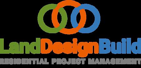 ldb-logo.png