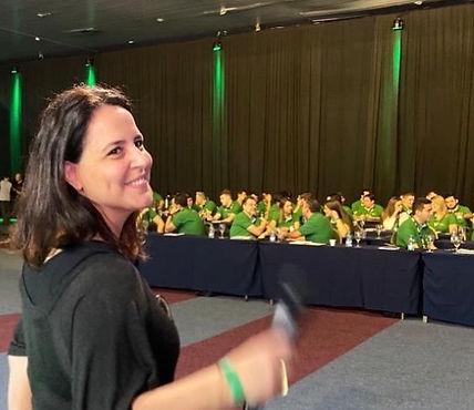 Foto convenção.JPG