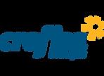 crefisa-logo-5.png