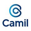 camil logo.png