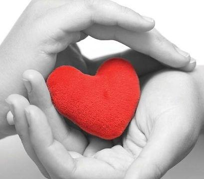 heart-hands-doula.jpg