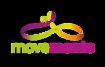 3750_006_Novo logo Movemente_digital-Tra