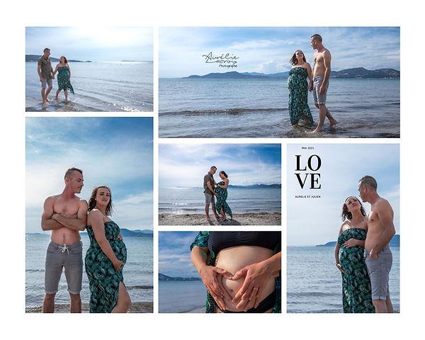 Copie de Copie de Brown Clean Grid Fashion Moodboard Photo Collage (3).jpg