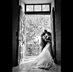 #mariage #photographe #AURELIELACROIXPHOTOGRAPHE