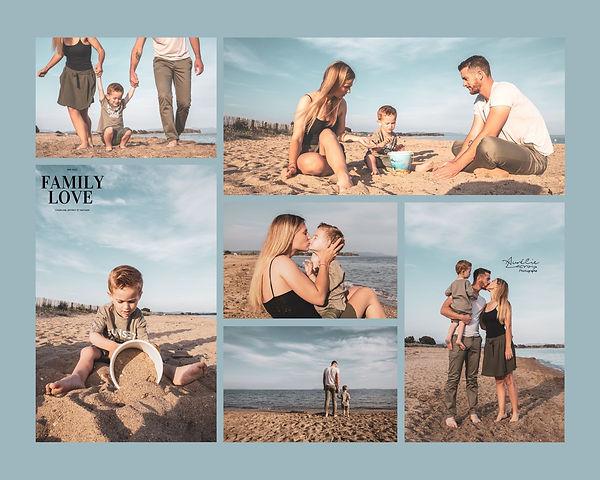 Copie de Copie de Copie de Brown Clean Grid Fashion Moodboard Photo Collage.jpg