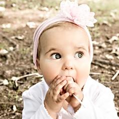 seance photo famille , bebe aurelie lacroix photographe