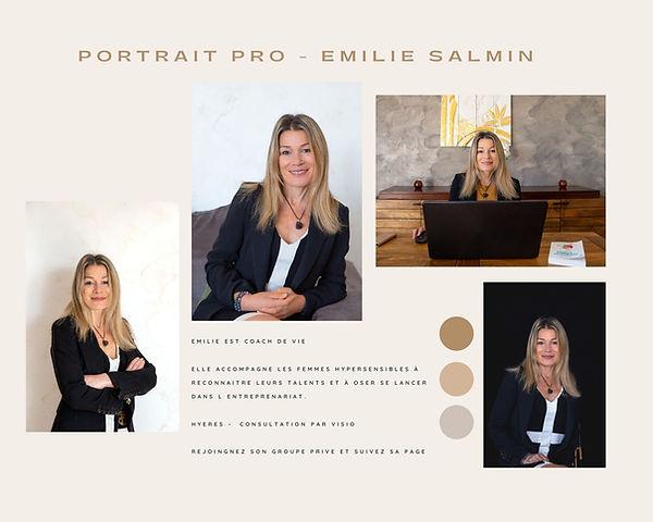 emilie salmin (1).jpg