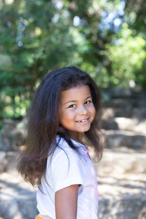portrait enfant aurelie lacroix photgrap