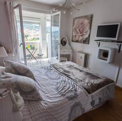 aurelie lacroix photographe immobilier