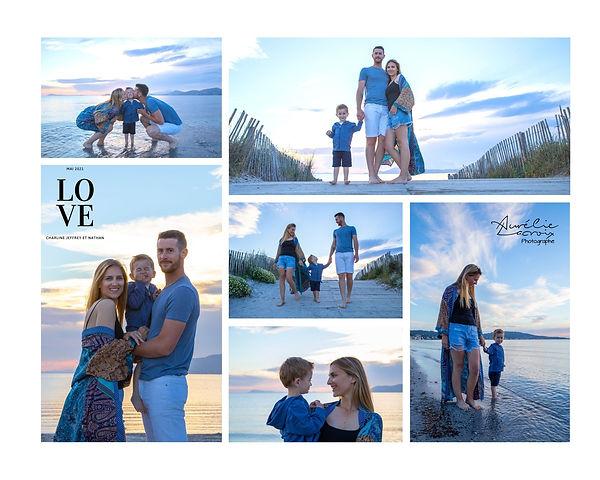 Copie de Copie de Copie de Brown Clean Grid Fashion Moodboard Photo Collage (2).jpg