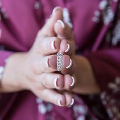 aurelie lacroix photographe mariage toulon hyeres var