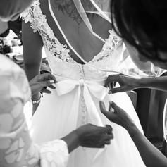 mariage aurelie lacroix photographe