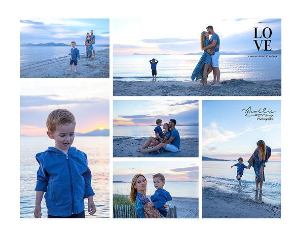 Copie de Copie de Copie de Copie de Brown Clean Grid Fashion Moodboard Photo Collage.jpg