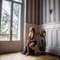 aurelie lacroix photographe