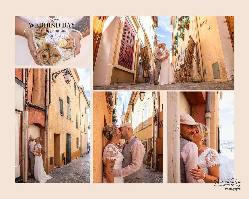 photographe mariage aurelie lacroix hyeres toulon.jpg
