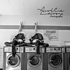 Danseuses aurelie lacroix photographe