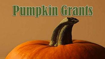 PumpkinGrants_edited.jpg