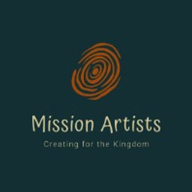 Mission Artists